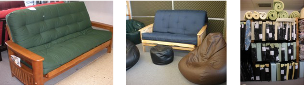 ... Beanbags And Futons In Ventura County As Well As The San Fernando  Valley. Come Visit Us Or Give Us A Call At 805 581 6110 And Find Out For  Yourself.